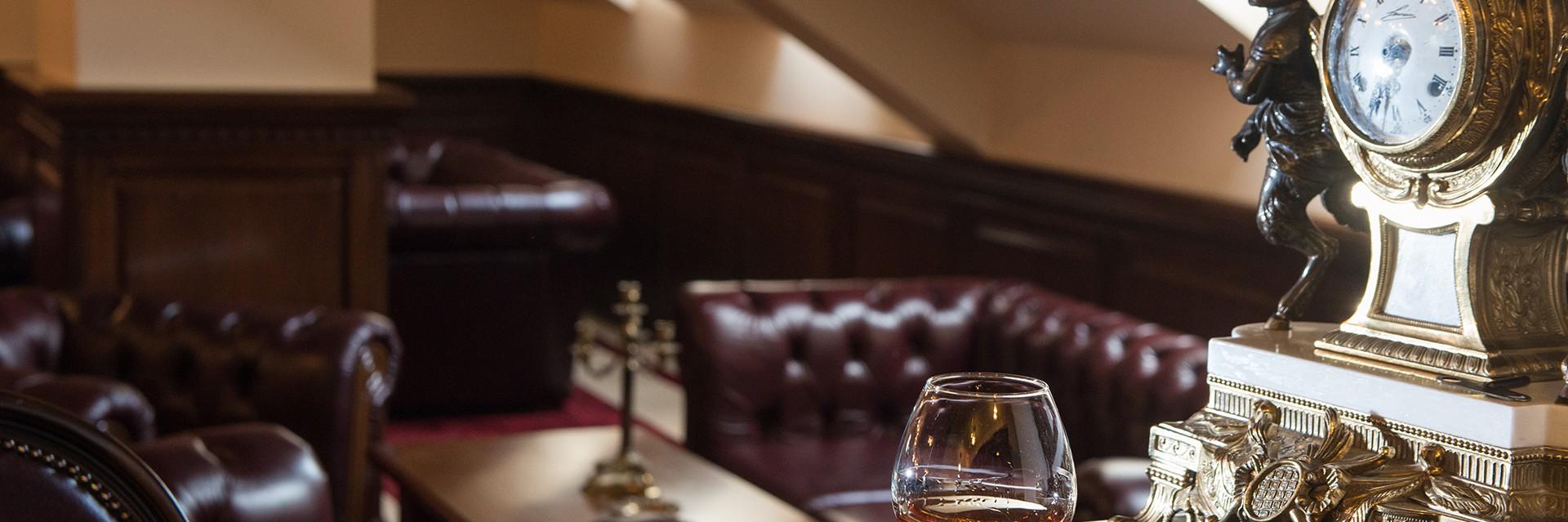 Bar Heraldic
