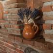 Decor Restaurant traditional